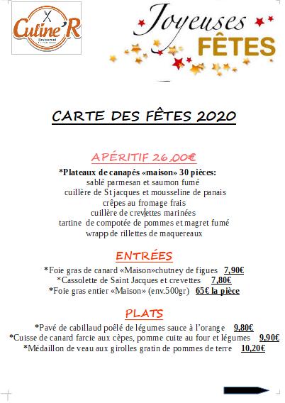 Capture fêtes 2020 1